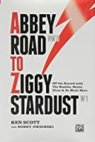 Alfred Abbey Road to Ziggy Stardust [並行輸入品]