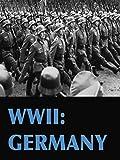 WWII: Germany