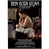 Wsxyhn Die Besten Absichten Den Goda Viljan Ingmar Bergman