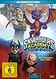 Skylanders Academy - Die komplette Serie [6 DVDs]