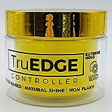 Tyche TruEDGE Controller Extreme Hold 3.38 Fl oz (LEMON BERRY)