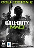 Call of Duty: Modern Warfare 3 Collection 2 [Mac] [Online Game Code]
