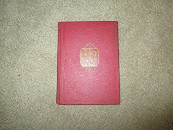 Hardcover The Master Library   Songs of the Seers   Volume 5 Book