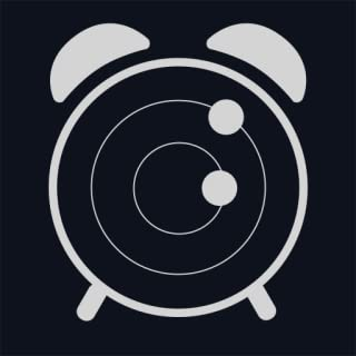 WakeMeUp Alarm Clock