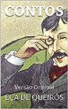CONTOS: Versão Original (Portuguese Edition)...