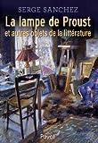 La lampe de Proust