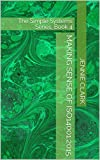 Making Sense of ISO14001:2015: The Simple Systems Series, Book 4 (English Edition)