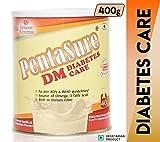 PENTASURE DM Diabetes Care - Creamy Vanilla & cinnamon Flavour 400 gm