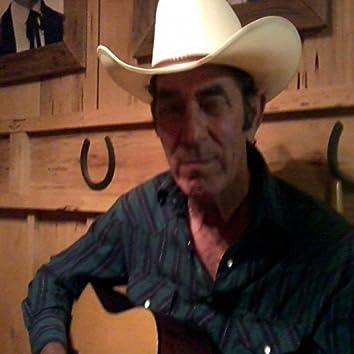 Dale Henley Signature Album