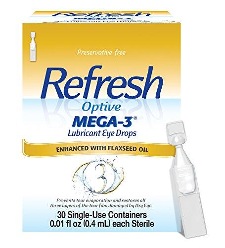 thera tear omega 3 - 8