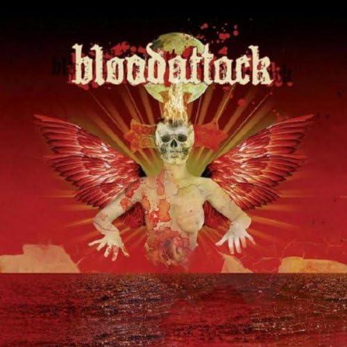 Bloodattack