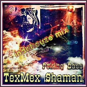 Peking Bass (Indahouze Mix)