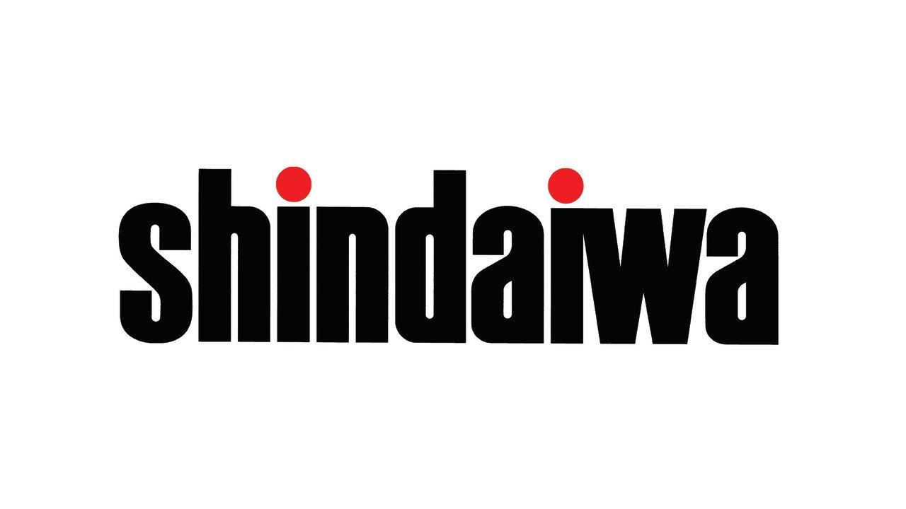 Echo Shindaiwa 43611413930 unisex Indefinitely VALVE CHECK