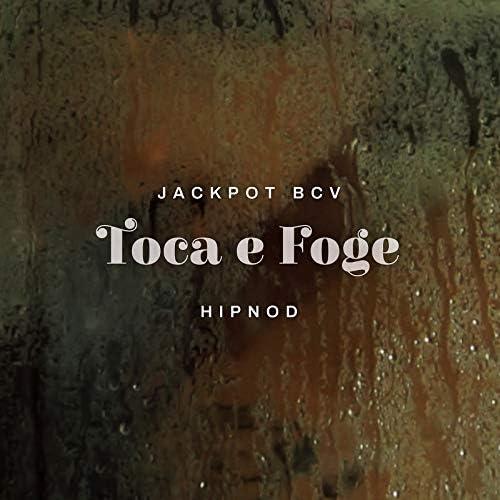 Jackpot BCV feat. HipnoD