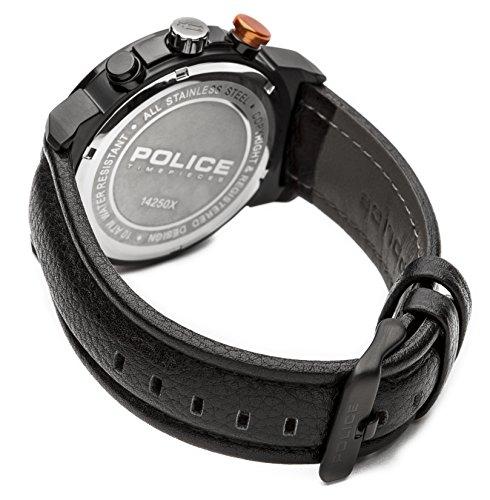 Police 14250XSB/02