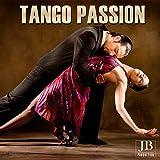 Tango per favore (Dal programma tv 'Il signore delle 21')