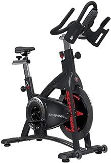Schwinn AC Power Indoor Cycle