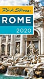 Rick Steves Rome 2020 (Rick Steves Travel Guide) (English Edition)