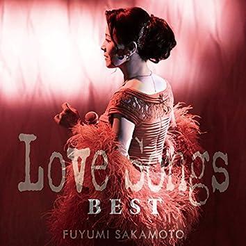 Love Song Best