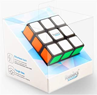 CuberSpeed Rubik's Speed Cube 3x3 Speed Cube GAN RSC 3x3x3 Speed Cube