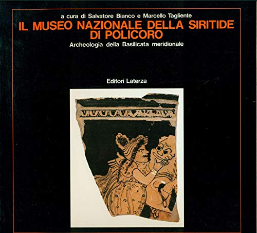 Archeologia in Basilicata
