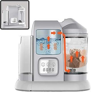 Amazon.es: 30 EUR - superiores - Robots de cocina / Batidoras, licuadoras y robots de cocin...: Bebé