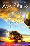 The Sky of Endless Blue (Dare Valley Series Book 12)