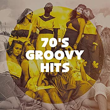 70's Groovy Hits