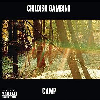 Camp [2 LP]