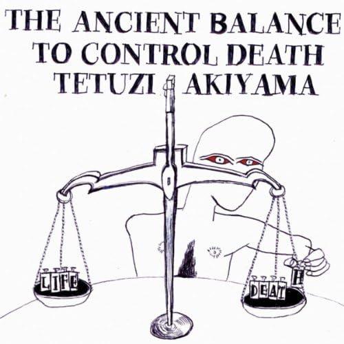 Tetuzi Akiyama