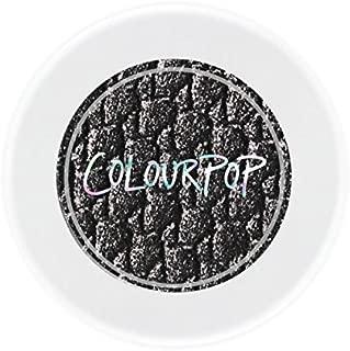 Colourpop Super Shock Shadow - FRISKIE - Metallic
