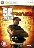 50 Cent Blood on the Sand [Import spagnolo]