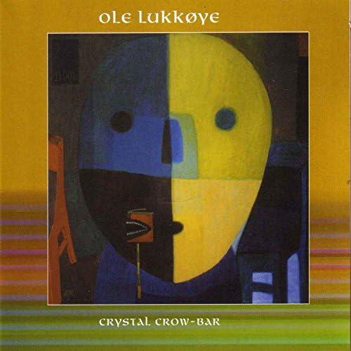 Ole Lukkoye