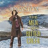 The Men of Bitter Creek (The Bitter Creek Series)