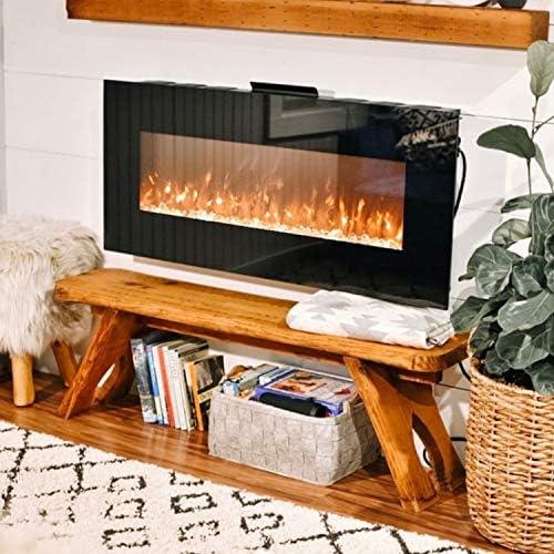 Fire Sounds, Fireplace Sounds & Fire Sounds For Sleep