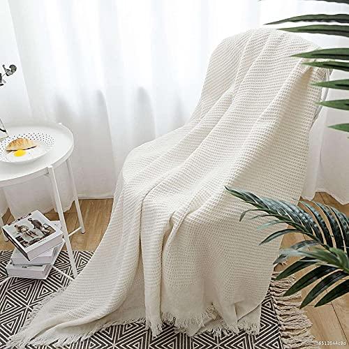 Unmbo Funda De Sofá Funda De Sofá Funda Sofa Protector De Muebles Gris Color Sólido Funda Cubre Sillón Durable Fácil De Instalar 1 2 3 4 Plazas,Funda para Sofá Rinconera-F-230×250cm