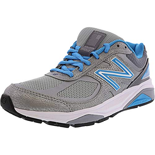 New Balance Women's 1540v3 Running Shoes Review