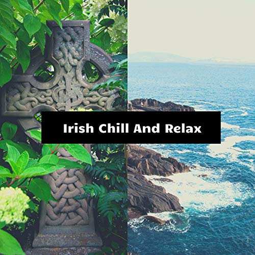 Sad Celtic Aire