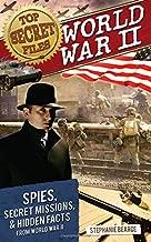 Best top 10 world war 2 books Reviews