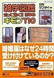 雑学図鑑 知って驚く!! 街中のギモン110 (+α文庫)
