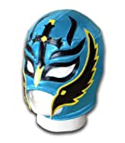 Fils du diable masque catch mexicain adulte Lucha cielu