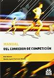 Manual del Corredor de Competicion (Deportes)