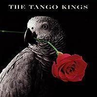 Tango Kings