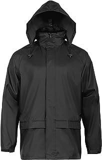 Men's Waterproof Stormguard Jacket
