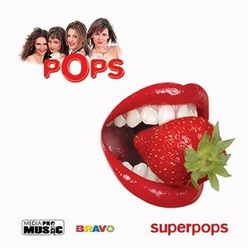 Superpops