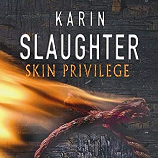 Skin Privilege cover art