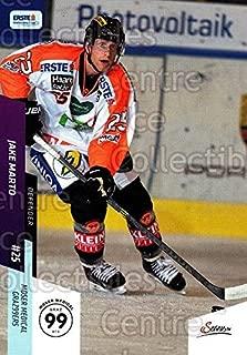 erste bank liga eishockey