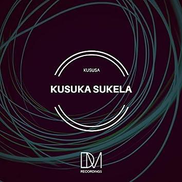 Kusuka Sukela