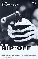 The Rip-Off (Vintage Crime/Black Lizard)