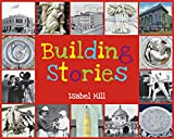Image of Building Stories (PB)